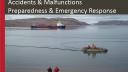 Link to: Baffinland Emergency Plan - English