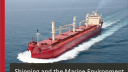 Link to: Baffinland Presentation Marine - English