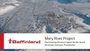 Link to: Baffinland Roundtable Presentation- English