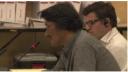 Link to: NIRB Hearings Presentation – Kunuk and Lipsett