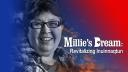 Lien vers: Millie's Dream: Revitalizing Inuinnaqtun