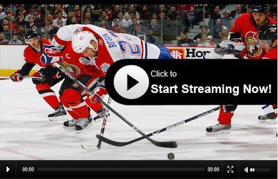 Hockeycanada Vs Finland Live Stream  Iihf World Hockey Championship Game