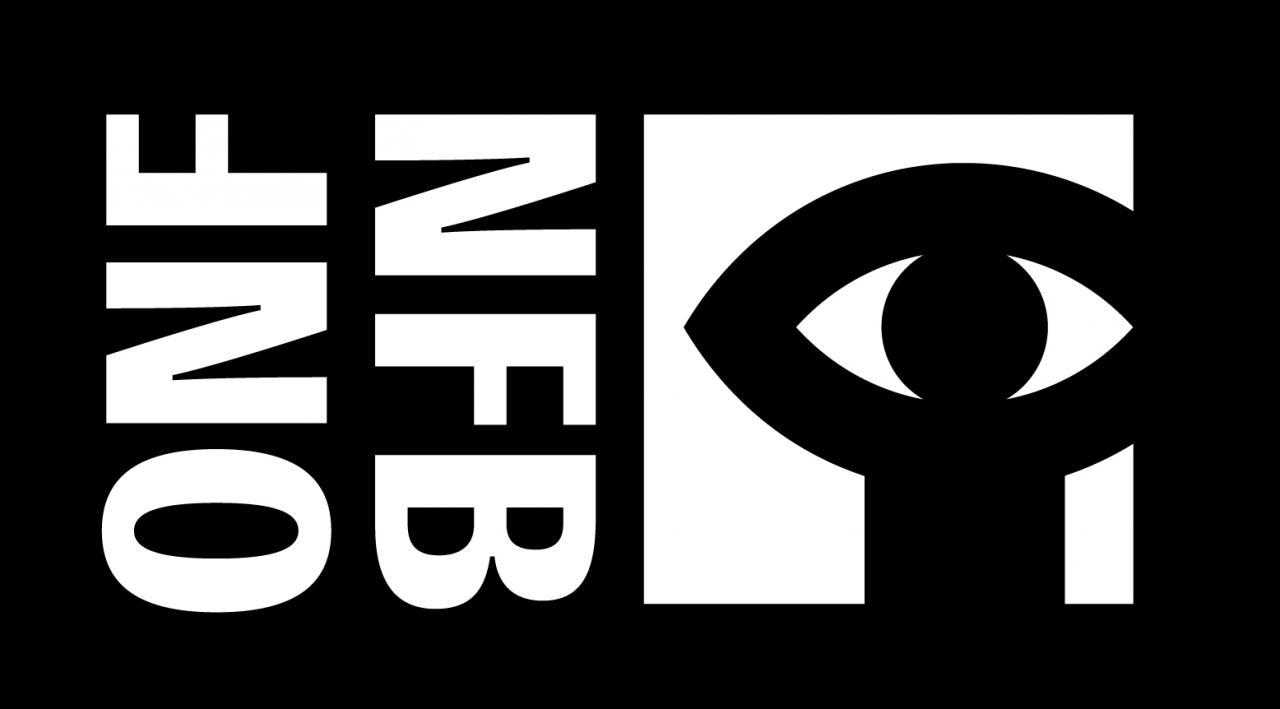 Image result for national film board logo