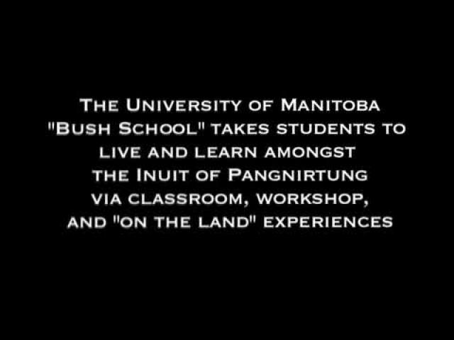 Pang Program