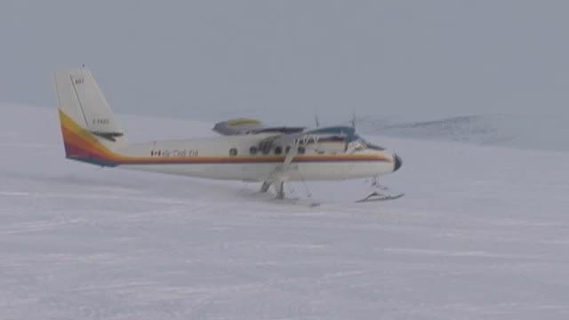 Nunavut Planning Commission