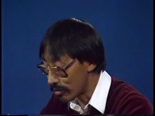 Qagik Aug 30 1984