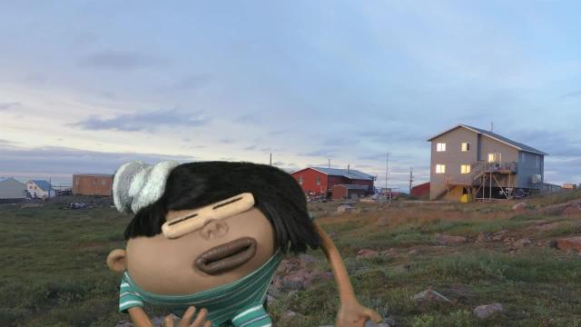 tws2-Nunavut