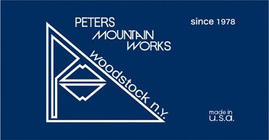 Petersmountainworks