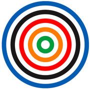 01_citius-altius-fortius_logo