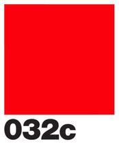 032c_logo.2