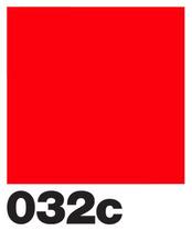 032c_logo.2