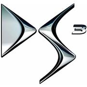 Citroen_logo