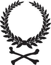 Flip-the-script_logo