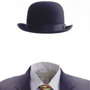 Invisible-gentleman_2005-12_logo