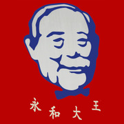 Kfc_china_logo