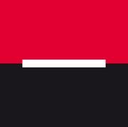 Logo_soci_t__g_n_rale