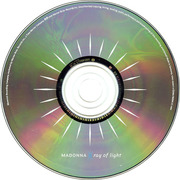 Madonna-ray_of_light-cd