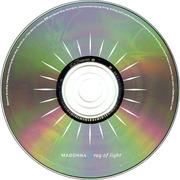 Madonna-ray_of_light-cd