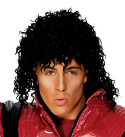 Michael%20jackson%20thriller%20wig