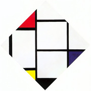 Piet%20mondrian_n4vtky