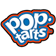 Pop-tart_logo