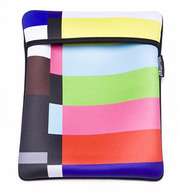 Retro_tv_test_pattern_neoprene_ipad_cover_500_370_397_76