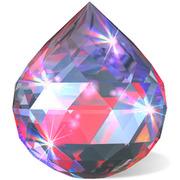 Swarovski-crystal-icon