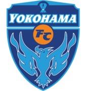 Yokohama_fc-logo-cd6978f9ea-seeklogo.com