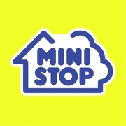 Mini_stop_127289