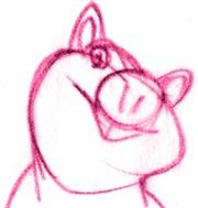 Pig.logo