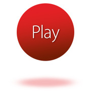 Play_logo