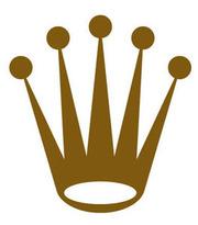 Rolex_logo1-431x300