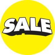 Sale_animation1