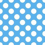Thumb_bwsws_megadots-sky-white