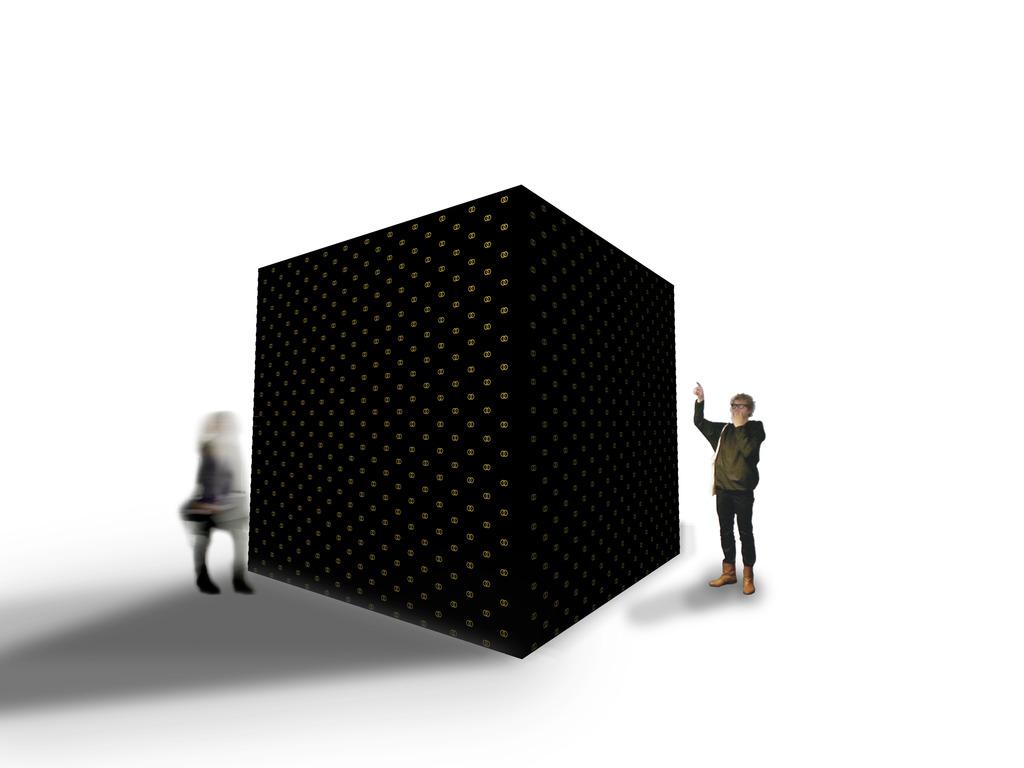 2_un-built-store_2010-03_3d_rendering_01