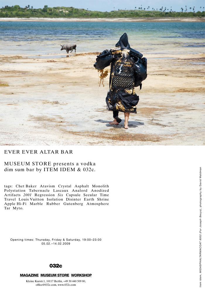 Ever_ever_altar_bar