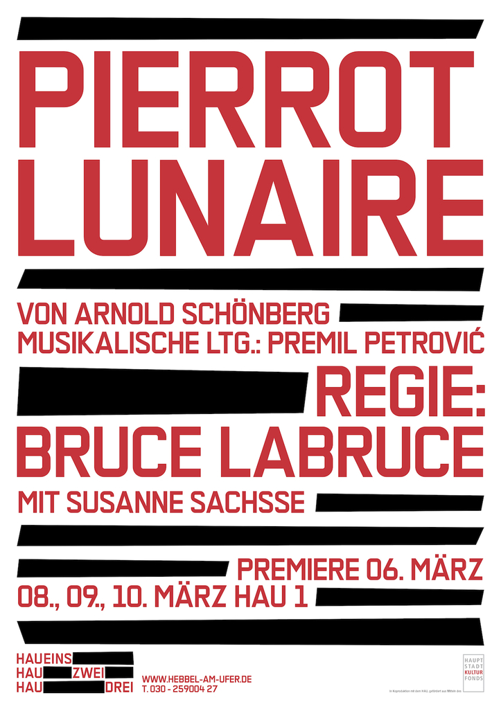 Hau_pierrot.lunaire_poster
