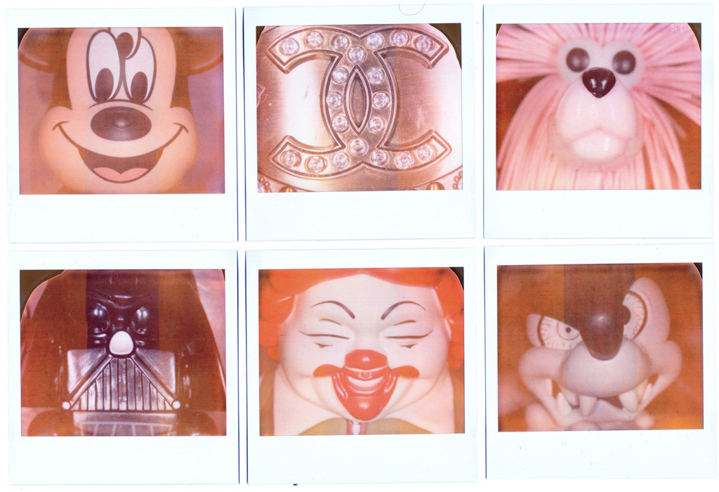 Polaroids_toys_march-14-2012_web