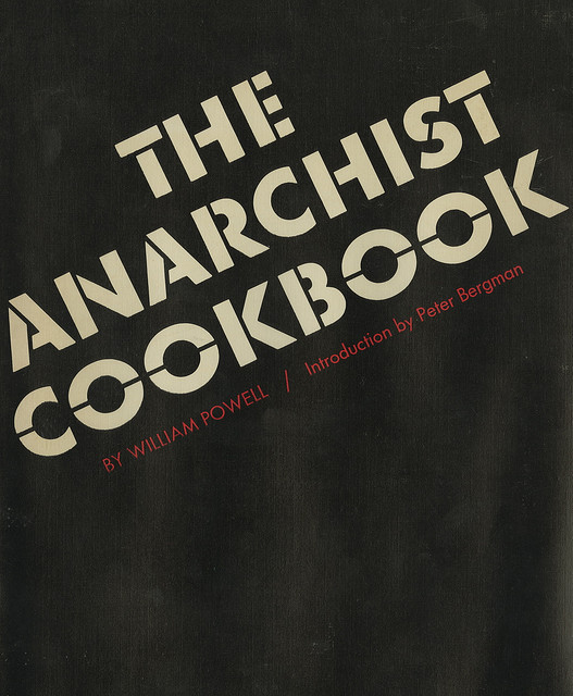 The-anarchist-cookbook-cover
