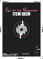 09_eye-of_beyonder_2008-12_invitation