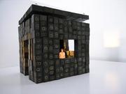 1_un-built-store_2010-03_model_view_01