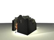 4_un-built-store_2010-03_3d_rendering_02
