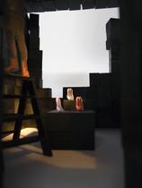 5_un-built-store_2010-03_model_view_03