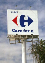Careforu
