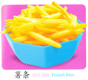 French.fries