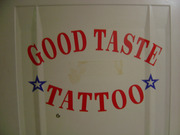 Goodtastetatoo