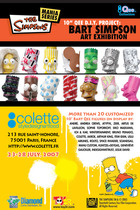 Halved-1_2007-07_toy2r-colette-exhibition-annoucement