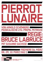 Hau_pierrot.lunaire_poster