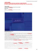 Leecooper.auction.catalogue%20copy