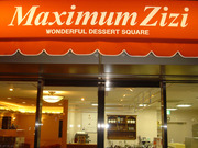 Maximumzizi%202